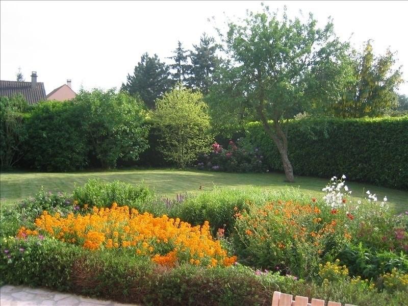 Sale house / villa Feucherolles 985000€ - Picture 2