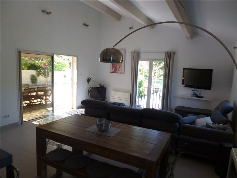 Sale house / villa La seyne sur mer 530000€ - Picture 6