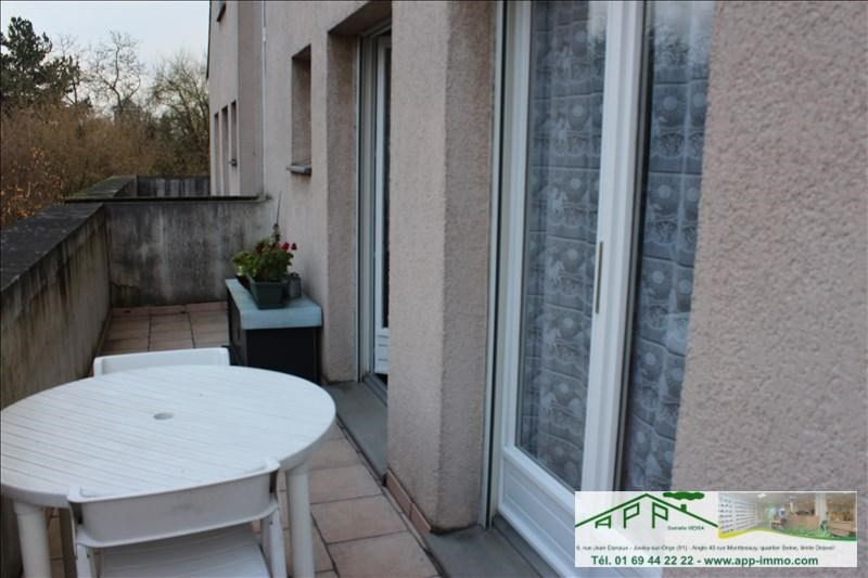 Vente appartement Athis mons 257 000€ - Photo 5