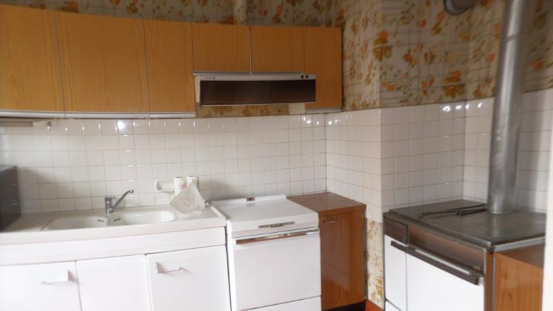Sale house / villa Solignac sur loire 150000€ - Picture 8