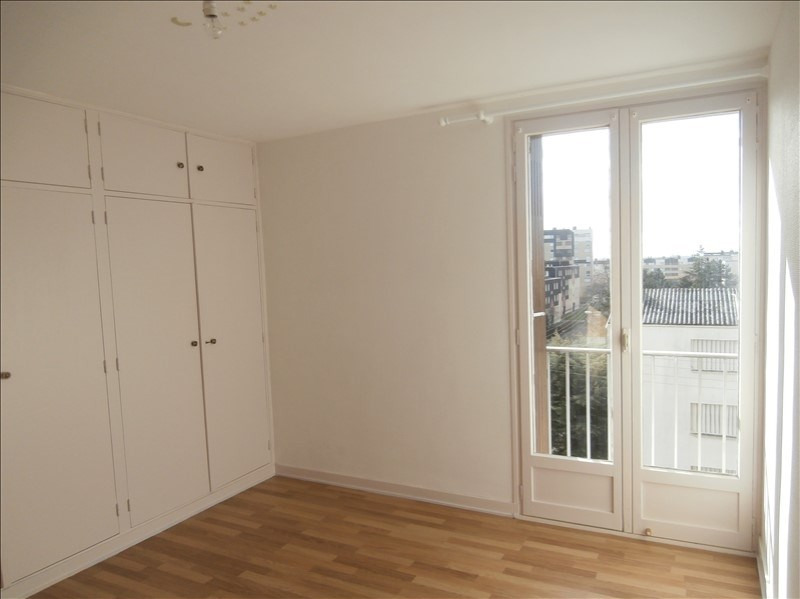 Rental apartment Caen 550€ CC - Picture 2