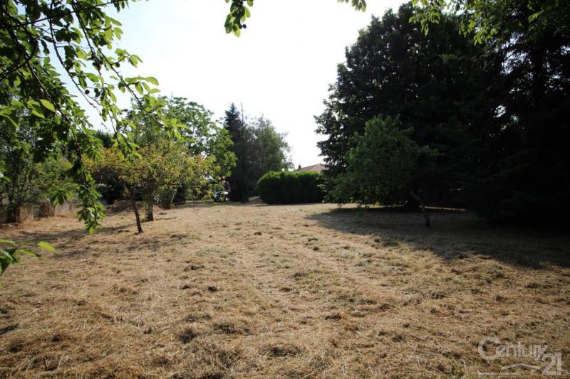 Vente terrain St maurice de beynost 230000€ - Photo 5