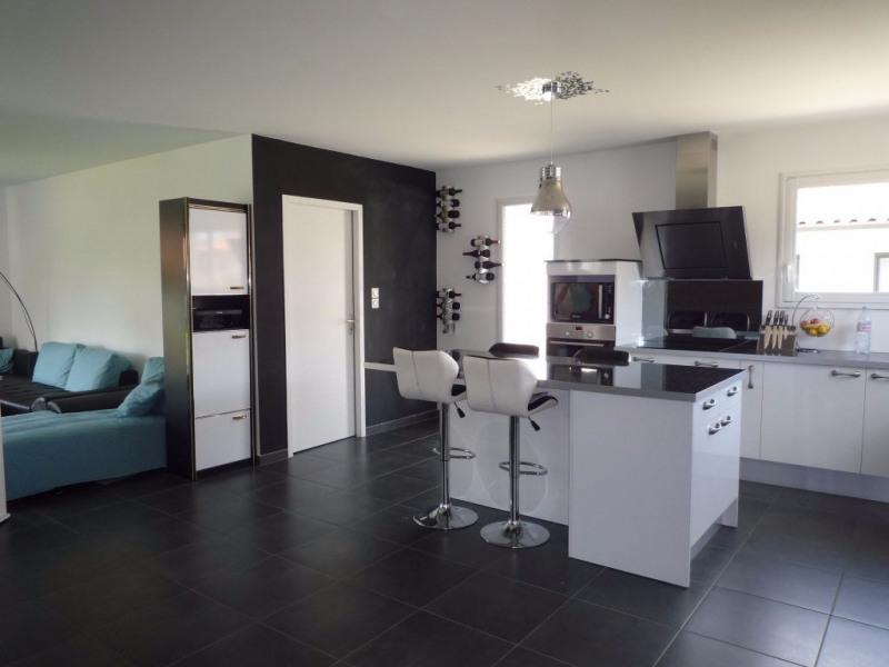 Vente maison / villa Moliets et maa 285000€ - Photo 1