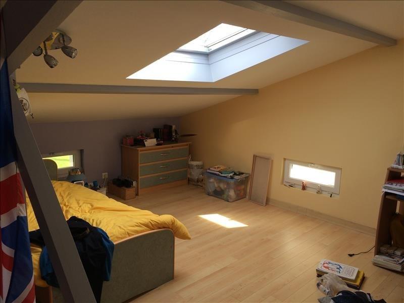 Vente maison / villa Secteur la creche 353000€ - Photo 6