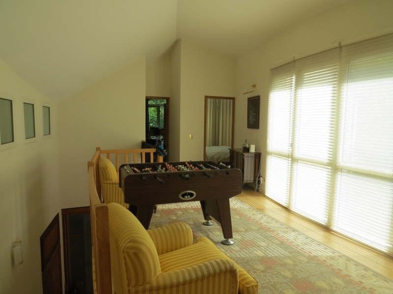 Deluxe sale house / villa Maisons-laffitte 1450000€ - Picture 7