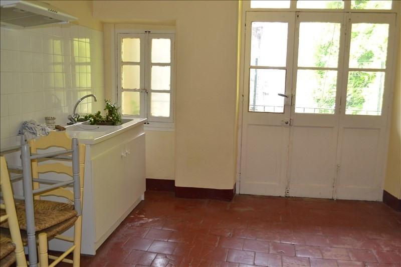 Sale apartment Millau 56000€ - Picture 2