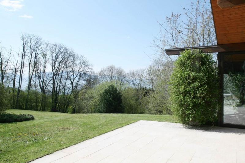 Deluxe sale house / villa Cranves-sales 789000€ - Picture 6