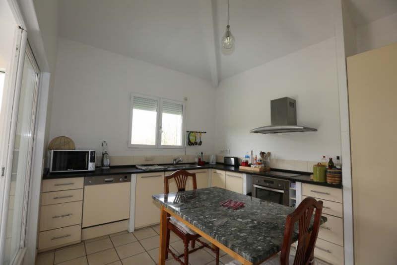 Vente de prestige maison / villa Ascain 618000€ - Photo 7