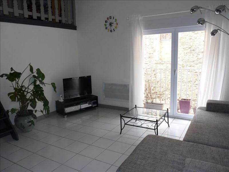 Sale apartment Port vendres 119 000€ - Picture 2