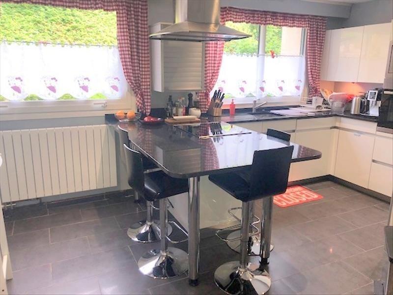 Sale apartment St germain en laye 975000€ - Picture 4