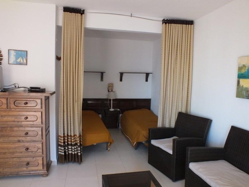 Vacation rental apartment Roses santa-margarita 260€ - Picture 8