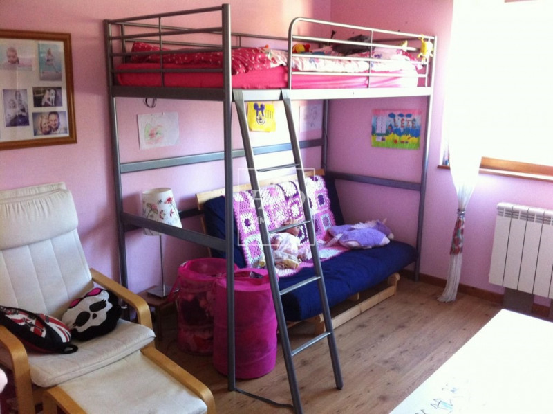 Sale apartment Wasselonne 201400€ - Picture 5