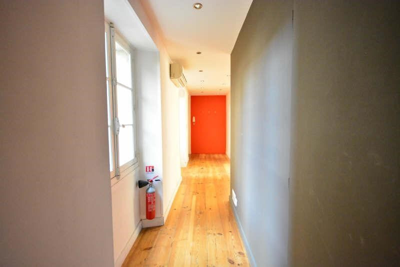 Vente appartement Pau 107500€ - Photo 4