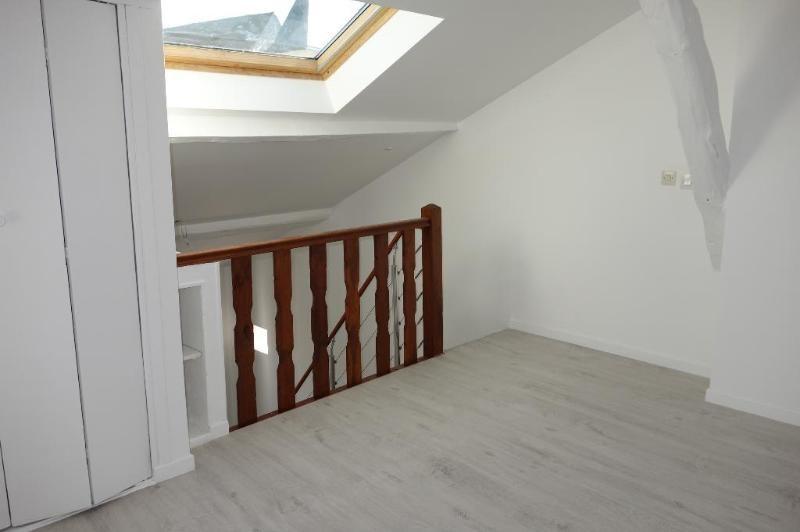 Location appartement Lagny sur marne 690€ CC - Photo 3