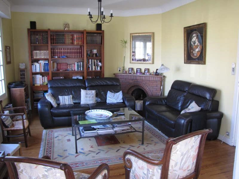 Sale house / villa Montauban 308 000€ - Picture 7