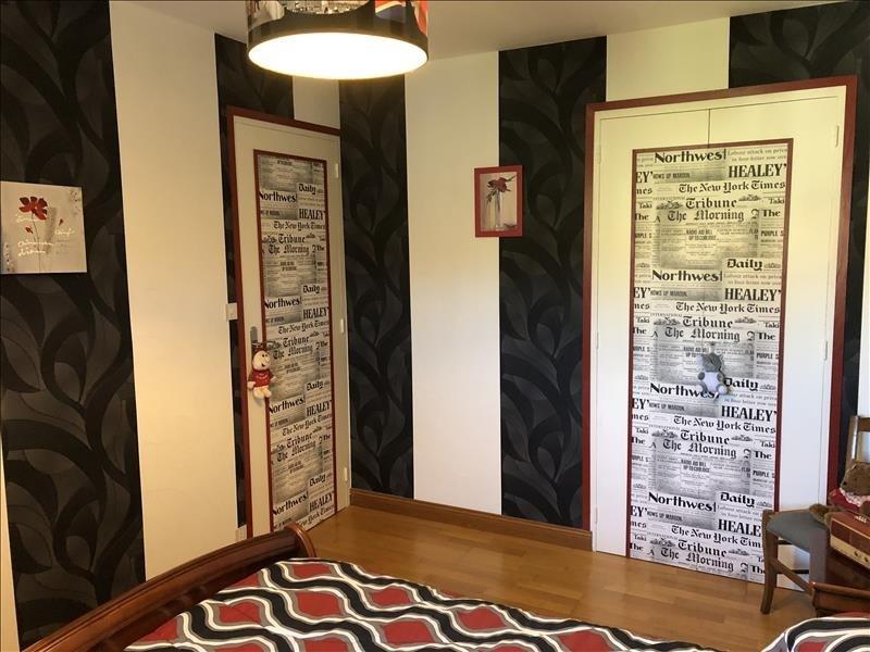Venta  casa Poitiers 233000€ - Fotografía 9
