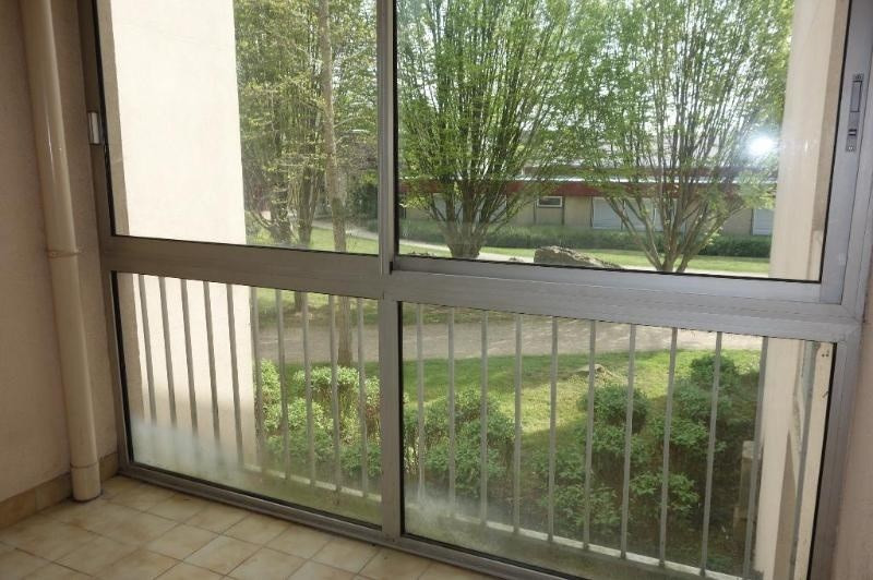 Vente appartement Lagny sur marne 178 000€ - Photo 3