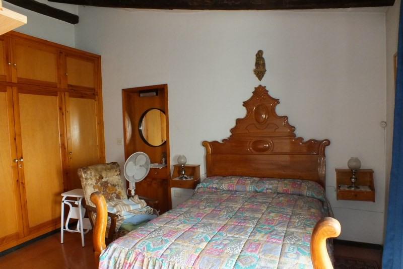 Sale house / villa Palau saverdera 475000€ - Picture 27