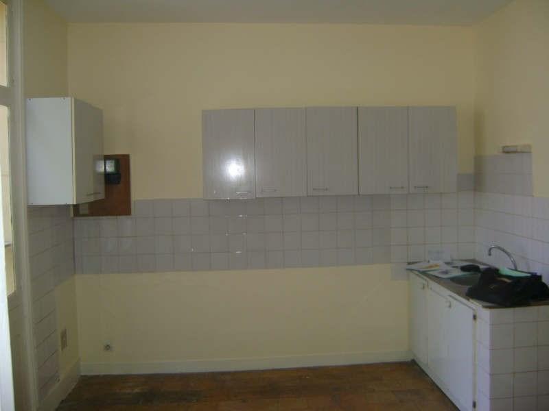 Vente maison / villa Prunay cassereau 59800€ - Photo 4