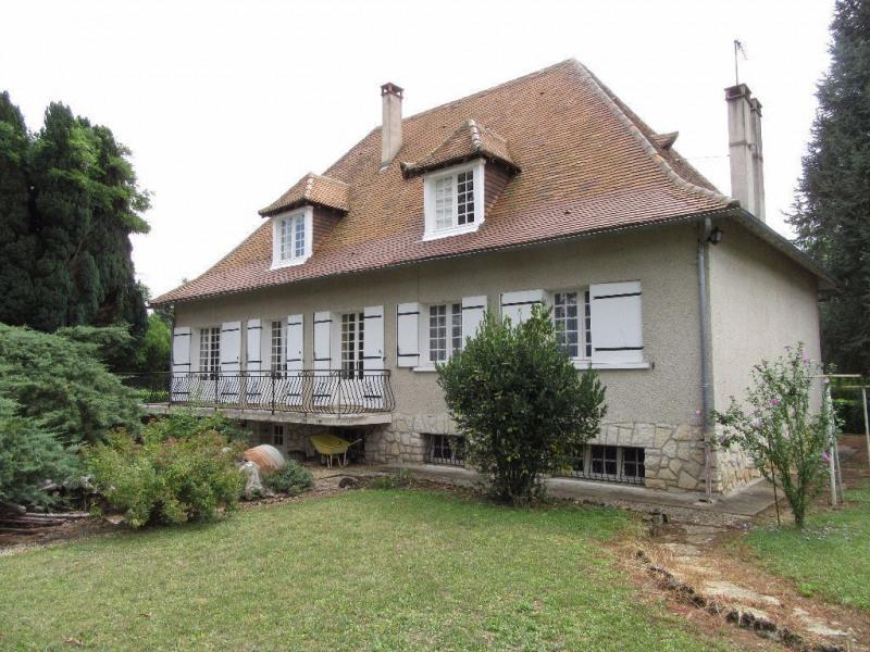 Vente maison / villa Sarliac sur l isle 185500€ - Photo 1