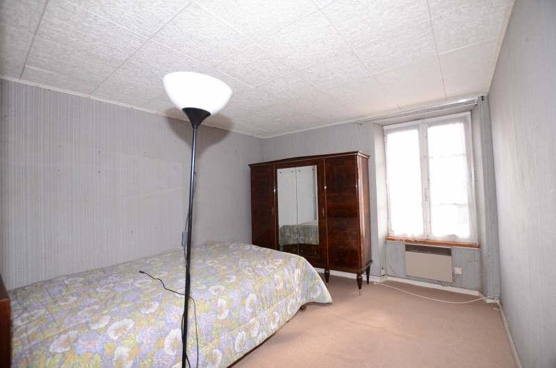 Vente maison / villa Bois d arcy 323000€ - Photo 5