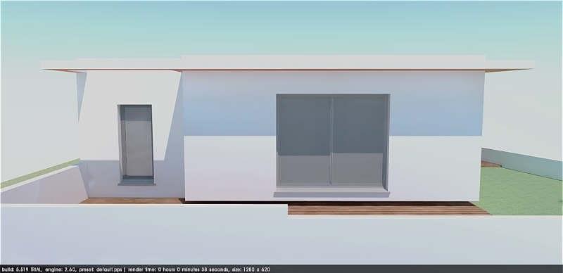 Sale house / villa Royan 472000€ - Picture 3