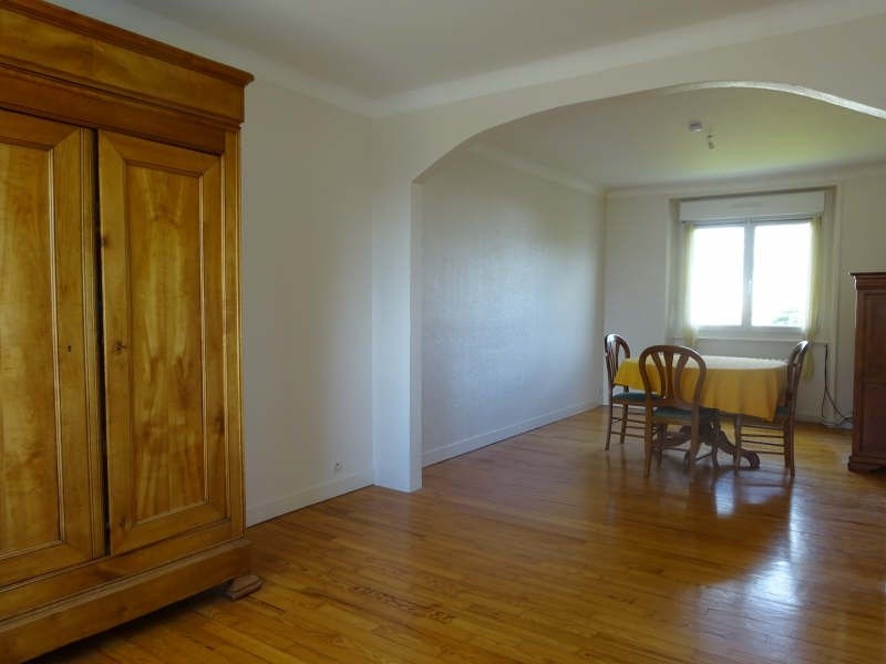 Sale house / villa Brest 236900€ - Picture 3