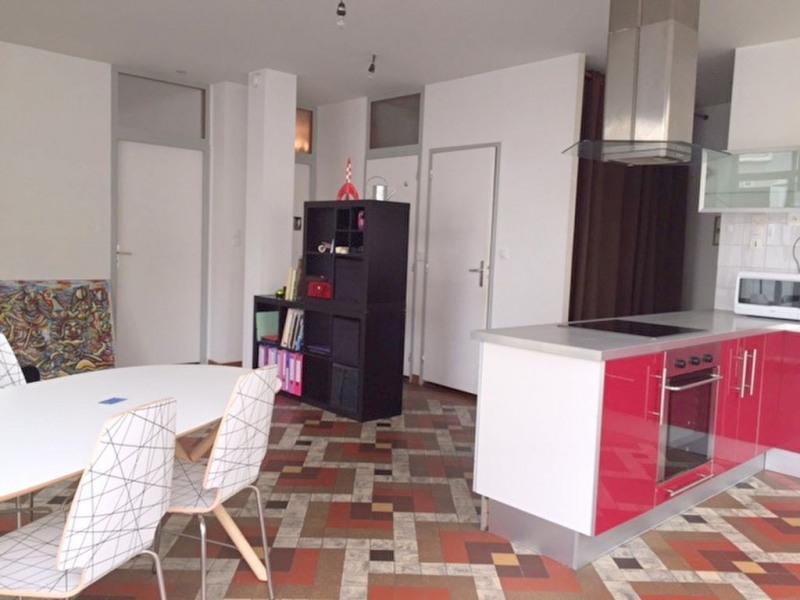Vente appartement Brest 72400€ - Photo 4