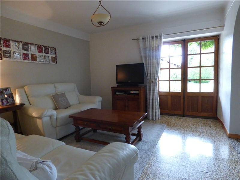 Vente de prestige maison / villa Annecy 875000€ - Photo 2