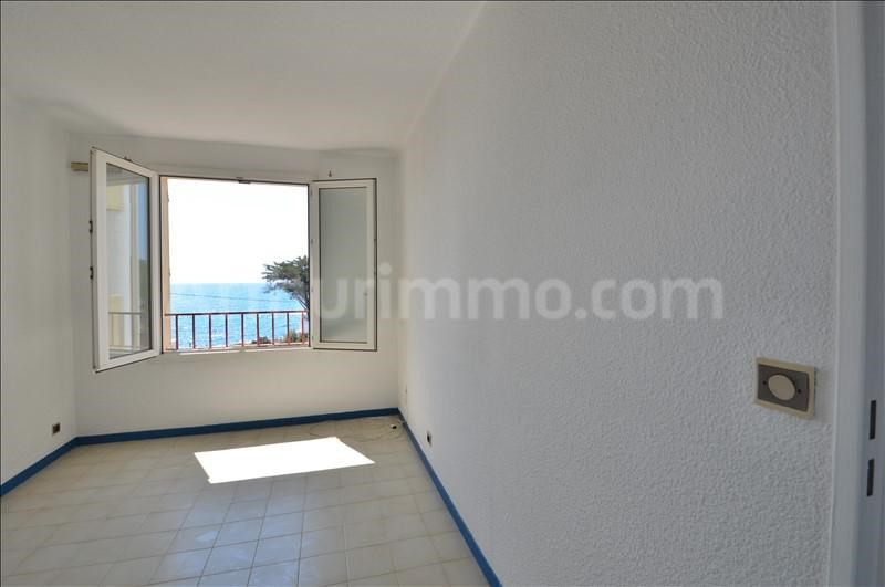 Sale apartment St aygulf 150 000€ - Picture 4