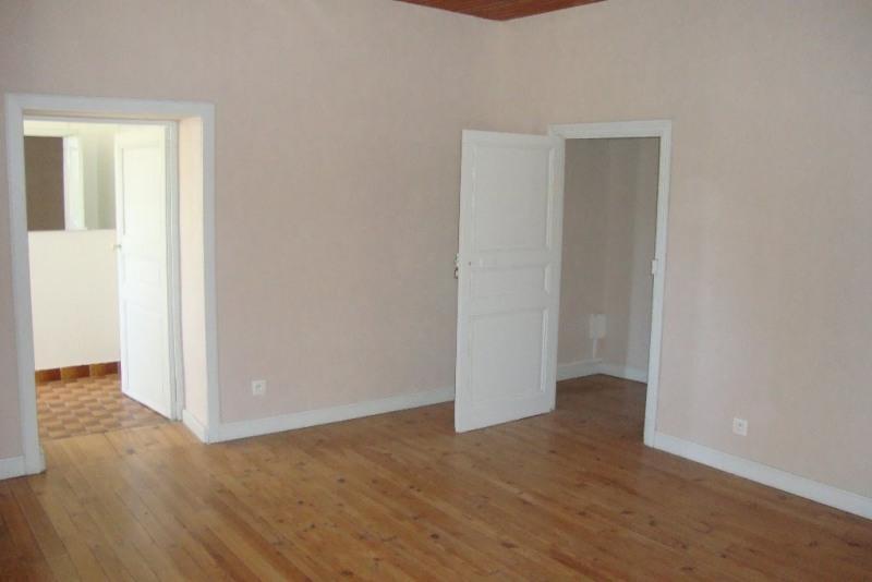 Deluxe sale house / villa Labarthe sur leze 550000€ - Picture 18