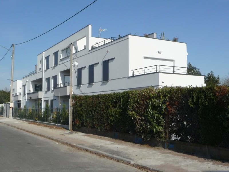 Location appartement Merignac 769€ CC - Photo 2