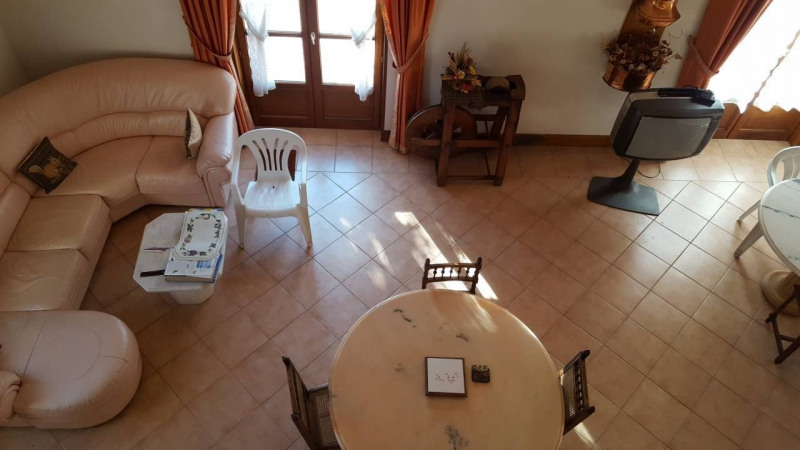 Vente maison / villa Cuisery 290 000€ - Photo 8