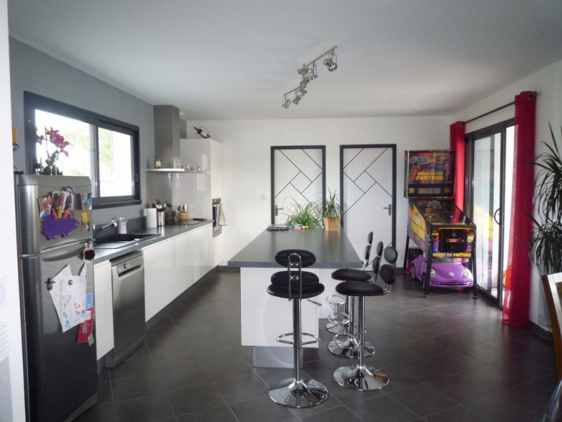 Vente maison / villa Vielle saint girons 334000€ - Photo 3