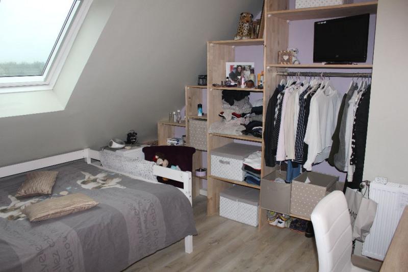 Revenda casa Saint josse 332000€ - Fotografia 9