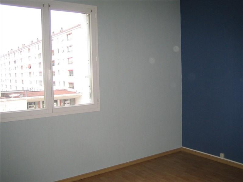Rental apartment Perigueux 800€ CC - Picture 5