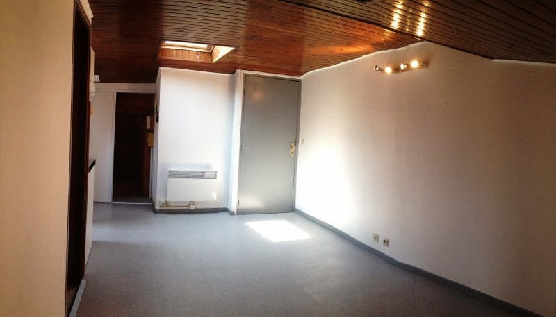 Location appartement Toulouse 380€ CC - Photo 2