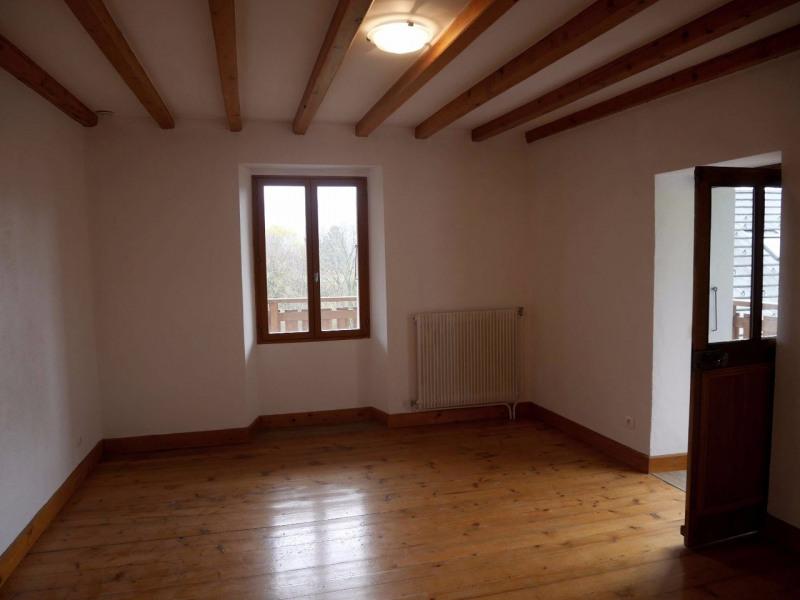 Sale house / villa Annecy-le-vieux 249500€ - Picture 3
