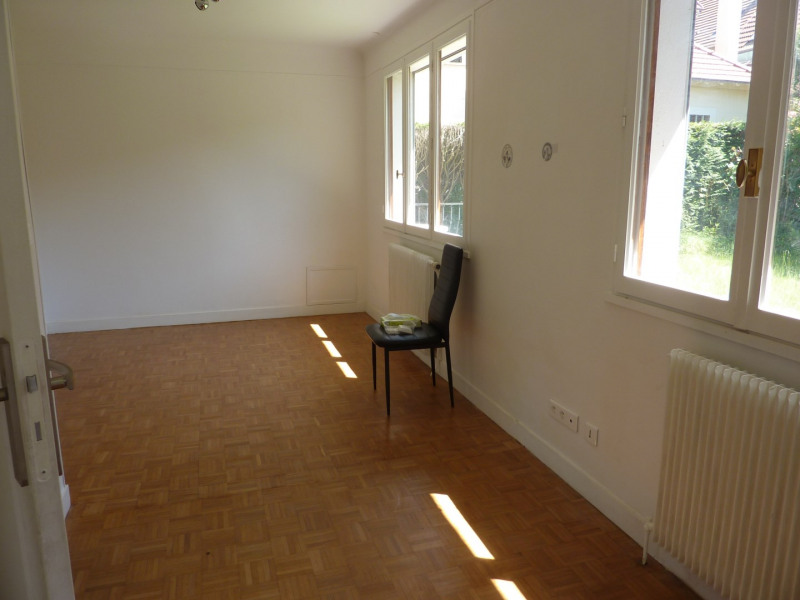 Sale house / villa Bures sur yvette 491000€ - Picture 11