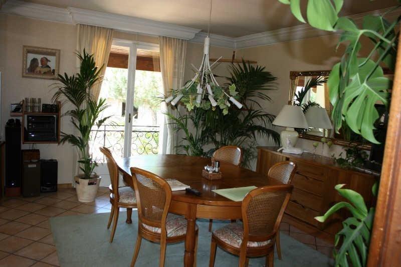 Vente maison / villa Bressols 299000€ - Photo 7