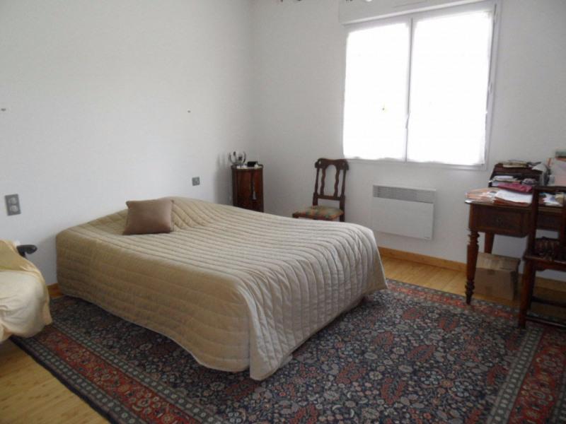 Vente de prestige maison / villa Locmariaquer 618050€ - Photo 7