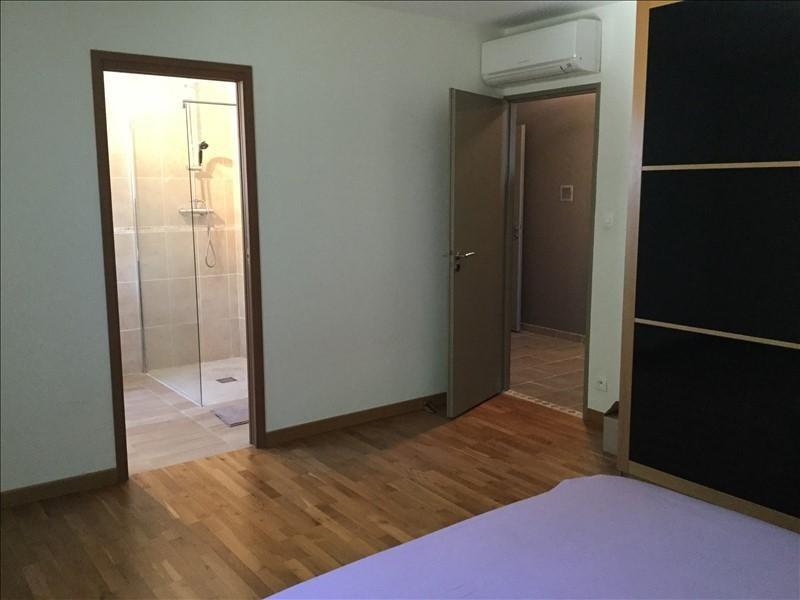Vente maison / villa Lambesc 549000€ - Photo 6