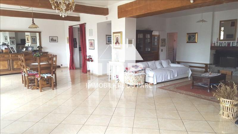 Sale house / villa Corbeil-essonnes 495000€ - Picture 2
