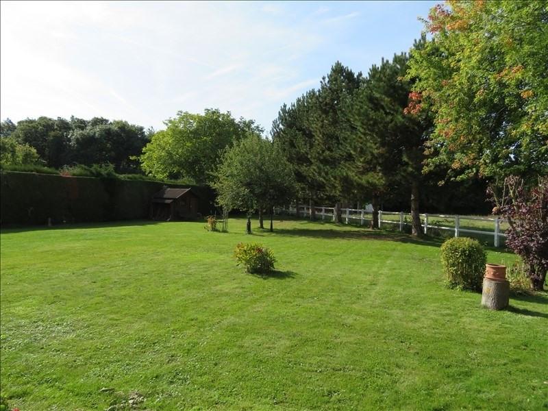 Vente maison / villa Pacy sur eure 525000€ - Photo 2