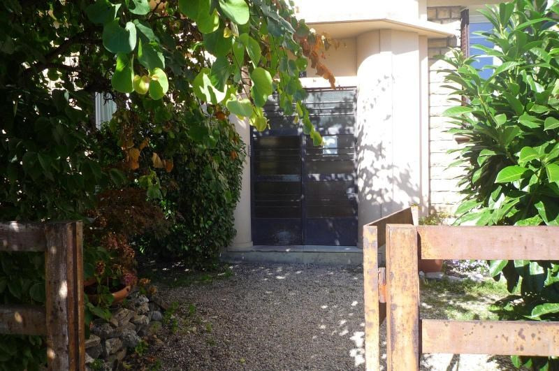 Location appartement Dijon 625€ CC - Photo 7