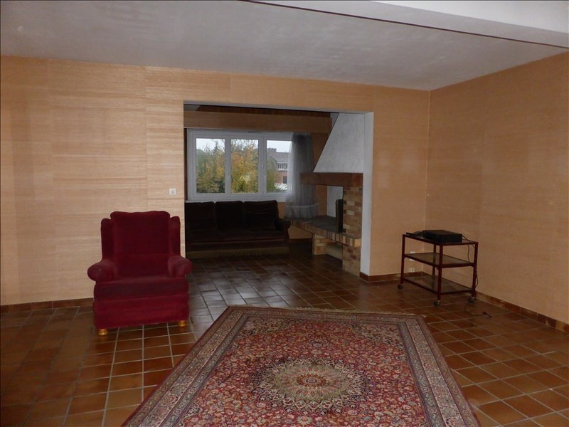 Vente maison / villa Bethune 189000€ - Photo 3