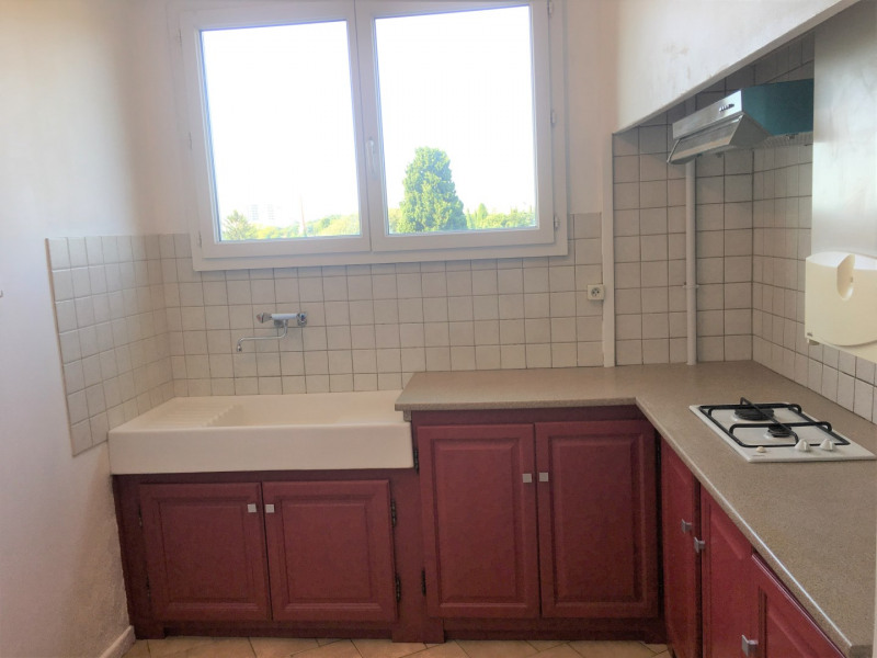 Location appartement Toulouse 590€ CC - Photo 6
