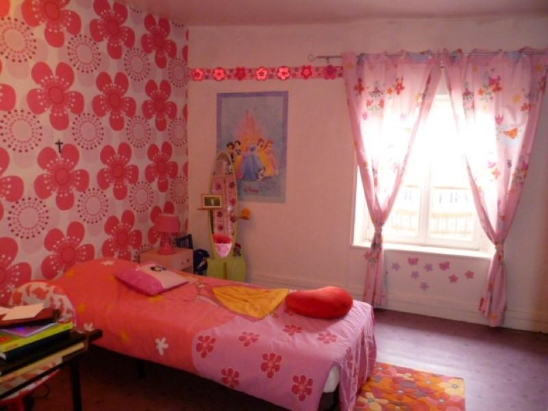 Sale house / villa Mouroux 209000€ - Picture 7