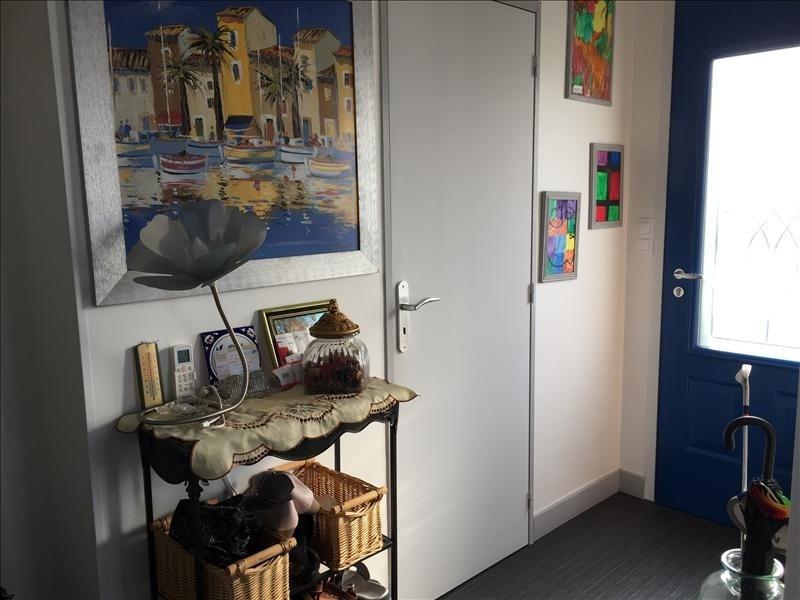 Sale apartment Royan 143750€ - Picture 6