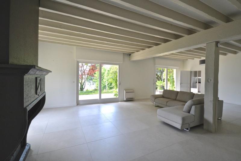 Deluxe sale house / villa Aix les bains 1200000€ - Picture 6